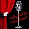 Pulling Back the Curtain Podcast ® artwork