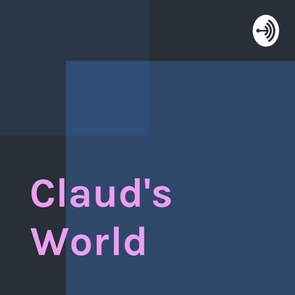 Claud's World