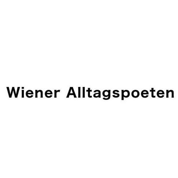 Wiener Alltagspoeten