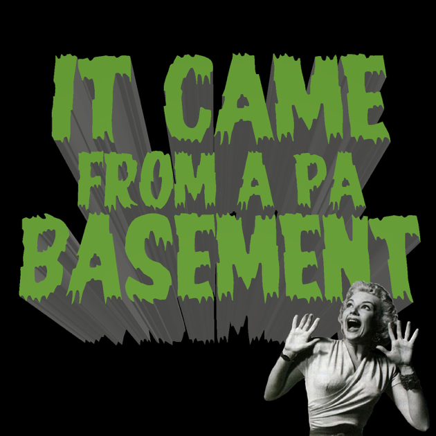 it came from a pa basement on apple podcasts rh podcasts apple com