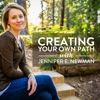Creating Your Own Path artwork