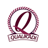 QualiSound - o podcast da QUALIKADI podcast