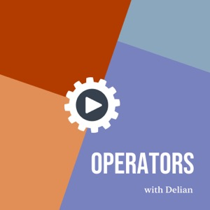 Operators & Delian's Ramblings
