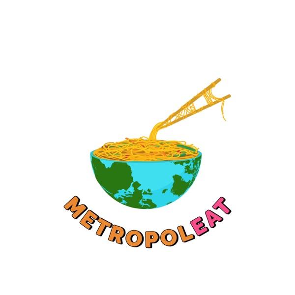 METROPOLEAT