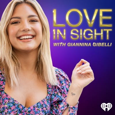Love In Sight:iHeartRadio