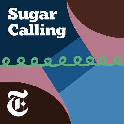Sugar Calling:The New York Times