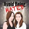 Avoid Being Hated artwork