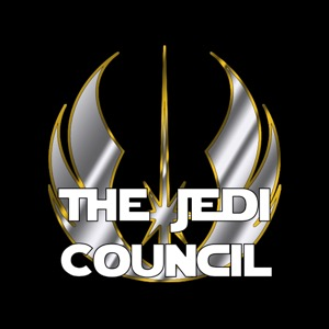 The_Jedi_Council