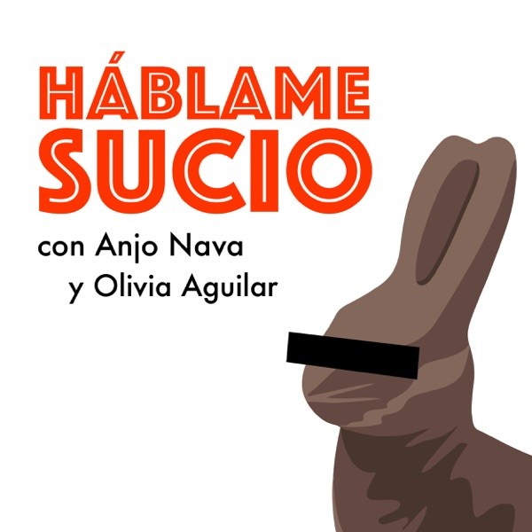 Episodio 29: Virginidad