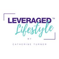 Leveraged Lifestyle Podcast podcast