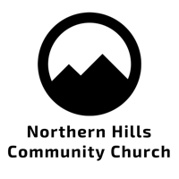 Northern Hills Community Church podcast