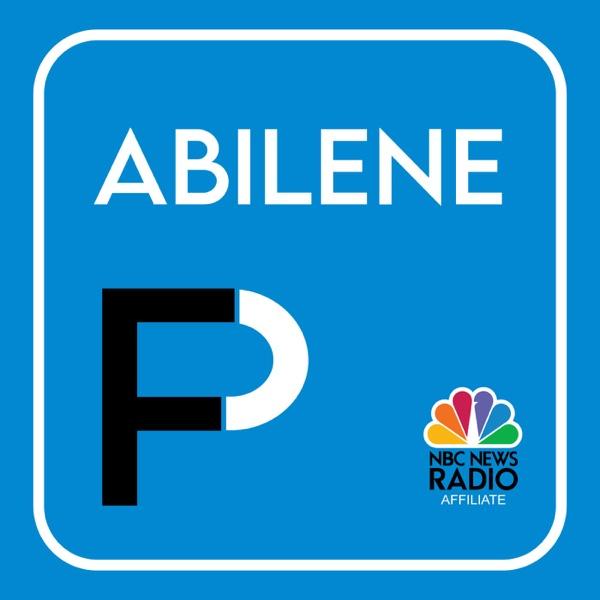 Front Page Abilene (TX)