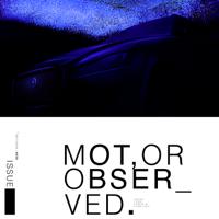 MOTOR OBSERVED 4K29 podcast