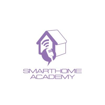 Smarthome Academy - Domotique:Smarthome Academy - Domotique