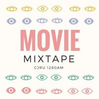 Movie Mixtape podcast