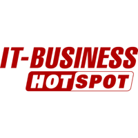 IT-BUSINESS Hot-Spot podcast