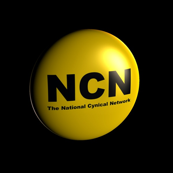 National Cynical Network Archives