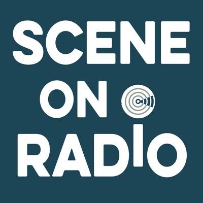 Scene on Radio