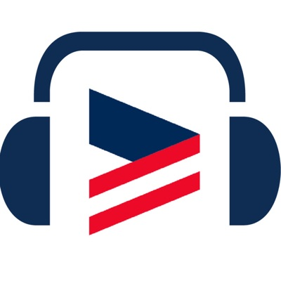 Connected Nation's Podcast
