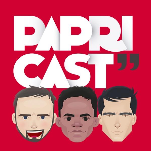 Papricast