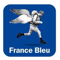 Tourisme en Normandie FB Normandie Caen podcast