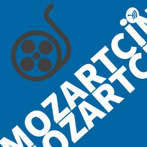MozArtCiné