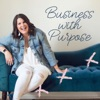 Business with Purpose artwork