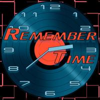 Remember Time 90 & 2000 by NekroDj podcast