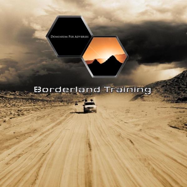 Borderland Strategic Performance Institute