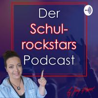 Der Schulrockstars Podcast podcast