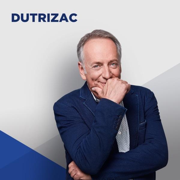Dutrizac
