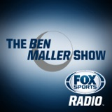 Image of The Ben Maller Show podcast