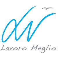 Lavoro Meglio podcast