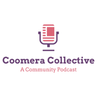 Coomera Collective Podcast by RCG Media podcast