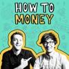 How to Money artwork