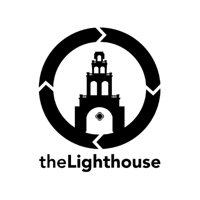 theLighthouse Podcast podcast