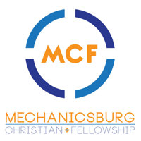 Mechanicsburg Christian Fellowship podcast