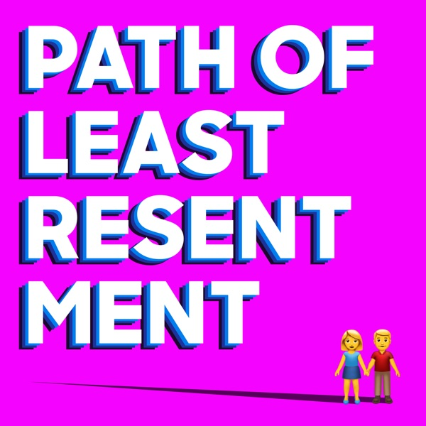 Path of Least Resentment