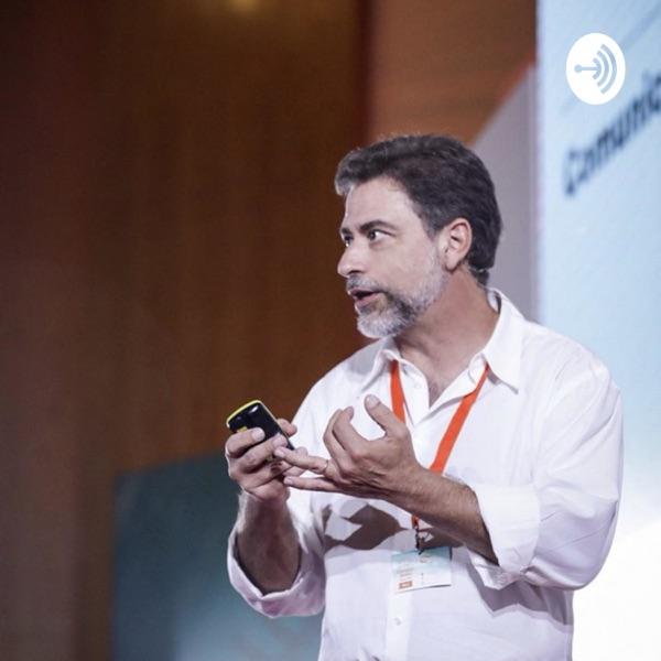 Javier Galué ➤ Coach ⇄ Formador ➤ Habilidades de Comunicación   Persuasión   Influencia   Liderazgo
