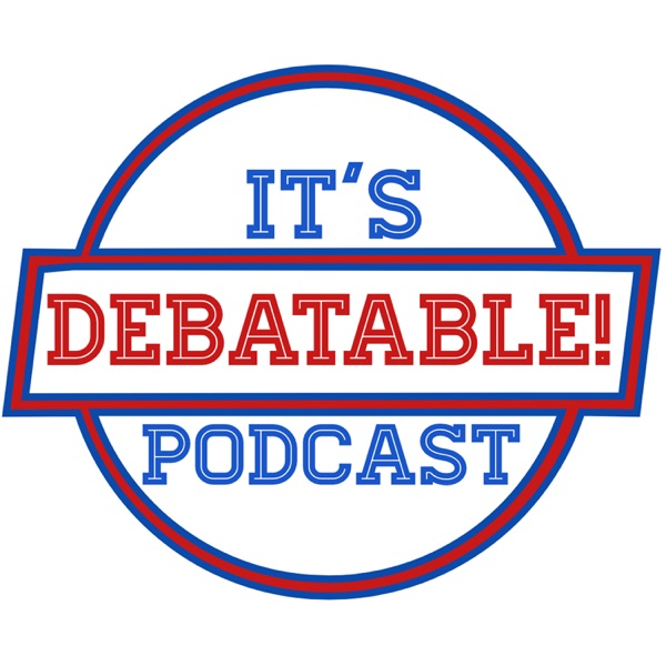 It's Debatable!