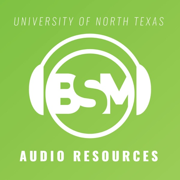 Baptist Student Ministry at UNT