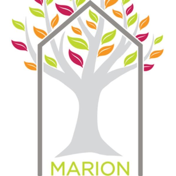 Marion Christian Center