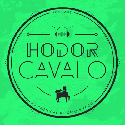 Hodor Cavalo:Hodor Cavalo