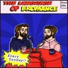 Language of Bromance artwork