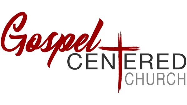 Gospel Centered Church Apopka