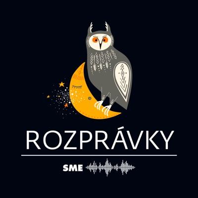 Rozprávky SME:SME.sk