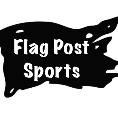Flag Post Sports:Humor, Sports and Humor....we like Humor