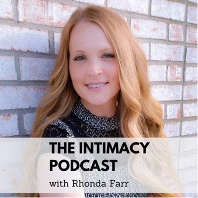 The Intimacy Podcast
