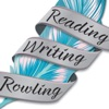 Reading, Writing, Rowling