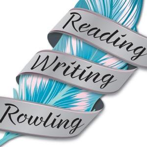 Reading, Writing, Rowling